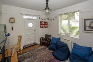 Holiday Home Bolenowe, Case vacanze  Wadebridge - big - 17