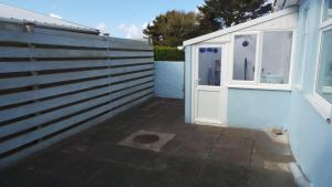 Holiday Home Bolenowe, Case vacanze  Wadebridge - big - 16