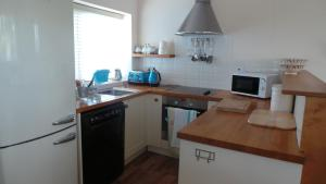 Holiday Home Bolenowe, Case vacanze  Wadebridge - big - 11