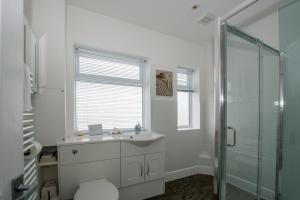 Holiday Home Bolenowe, Case vacanze  Wadebridge - big - 9