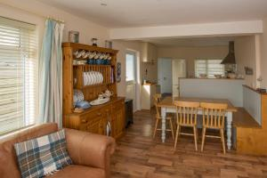 Holiday Home Bolenowe, Case vacanze  Wadebridge - big - 6