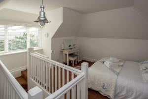 Holiday Home Bolenowe, Case vacanze  Wadebridge - big - 4