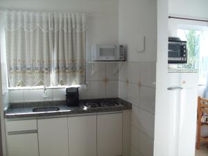 Two-Bedroom Apartment (5 Adults) - 2nd Floor