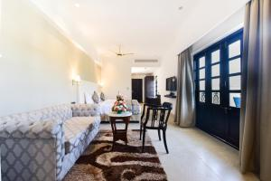Silver Sands Serenity, Hotely  Candolim - big - 6