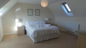 Jalousie - Polzeath, Case vacanze  Wadebridge - big - 7