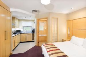Pine Lake By Diamond Resorts, Resorts  Carnforth - big - 6