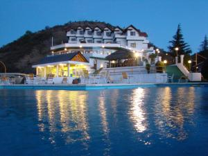 Photo of Le Mirage Village Club