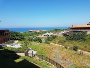 Zimbali Suites 307, Appartamenti  Ballito - big - 14