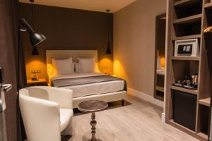 Superior Double Room Inside