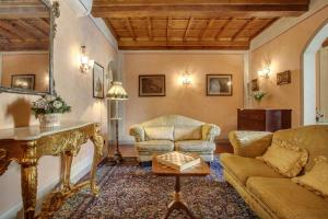Appartamento Pergola Apartment, Firenze