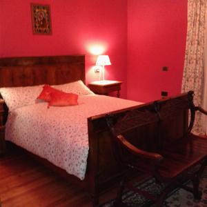 Casa Degli Amici, Bed and breakfasts  Treviso - big - 4