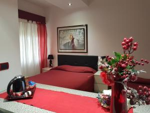 Apartment The New Victoria, Ciampino