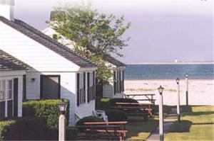 Photo of Kalmar Village & Tradewinds