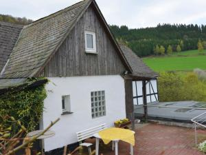 Holiday home Panoramablick 5