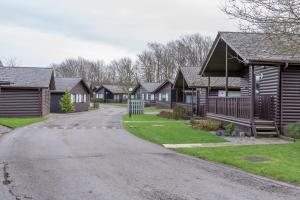 Pine Lake By Diamond Resorts, Resorts  Carnforth - big - 41