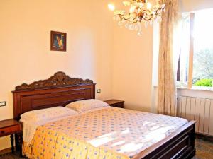 Casa Patrizia, Holiday homes  Massarosa - big - 19