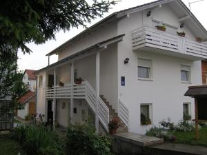 Photo of Apartments Matijevic