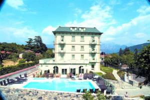 Photo of Hotel Lario