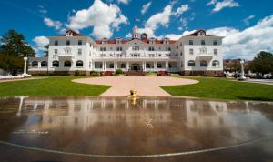 The Stanley Hotel - 13 of 48