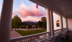 The Stanley Hotel - 2 of 48