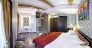 Rossi Boutique Hotel (4 of 49)