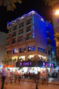 Photo of Hotel Sahlan 1