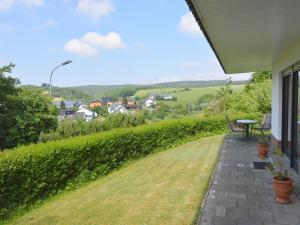 Apartment Grun, Apartmanok  Sellerich - big - 18