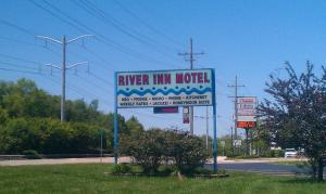 River Inn