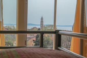 Auberge de jeunesse Backpackers Fairytale Hostel, Split