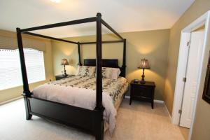 2540 Windsor Hills, Apartmány  Orlando - big - 4