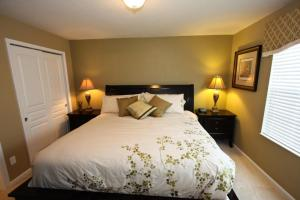 2540 Windsor Hills, Apartmány  Orlando - big - 2