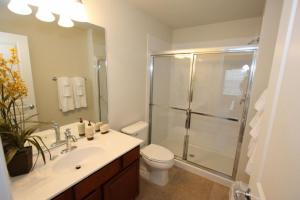 2540 Windsor Hills, Apartmány  Orlando - big - 17