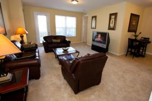 5036 105 Viz Cay, Apartments  Orlando - big - 14