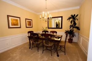 5036 105 Viz Cay, Apartments  Orlando - big - 13