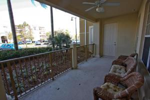 5036 105 Viz Cay, Apartments  Orlando - big - 12