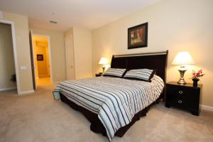 5036 105 Viz Cay, Apartments  Orlando - big - 11