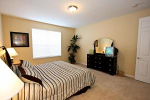 5036 105 Viz Cay, Apartments  Orlando - big - 10