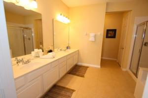 5036 105 Viz Cay, Apartments  Orlando - big - 9