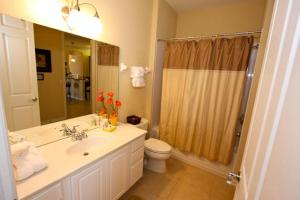 5036 105 Viz Cay, Apartments  Orlando - big - 7