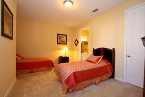 5036 105 Viz Cay, Apartments  Orlando - big - 6