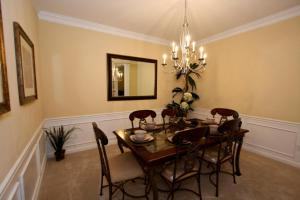 5036 105 Viz Cay, Apartments  Orlando - big - 3