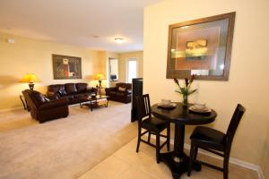5036 105 Viz Cay, Apartments  Orlando - big - 20
