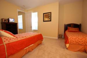 5036 105 Viz Cay, Apartments  Orlando - big - 17