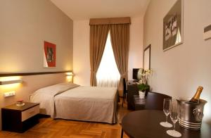 Hotel - Hotel Praga 1
