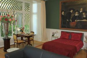 Photo of Prince Henry, Private Suites, Amsterdam Vondelpark