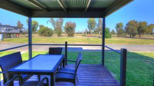 DC on the Lake, Holiday parks  Mulwala - big - 70