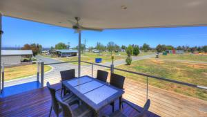 DC on the Lake, Holiday parks  Mulwala - big - 69