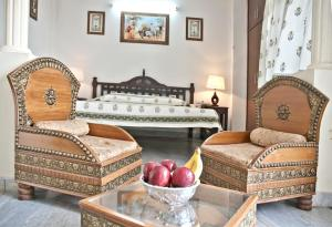 Photo of Hotel Abhay Haveli