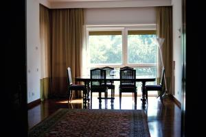 Luxury Suite By Saint Peter 20, Roma