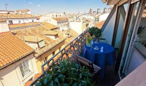 Appartamento Spain Select Cava Alta Apartments, Madrid